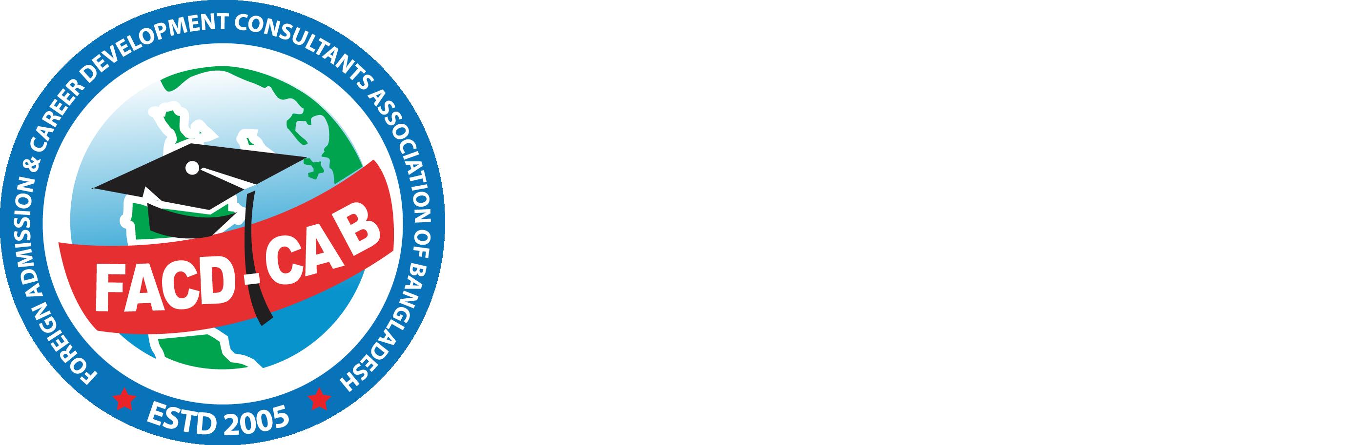 FACD-CAB